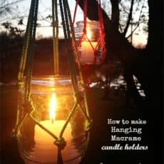 macrame-hanging-candle-holder-tutorial1.jpg