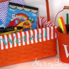 personalized-basket.jpg