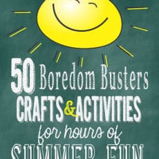 50-summer-crafts-and-activities.jpg