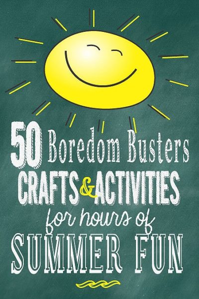 50-summer-crafts-and-activities.jpg