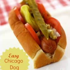 Chicago-Dog1.jpg