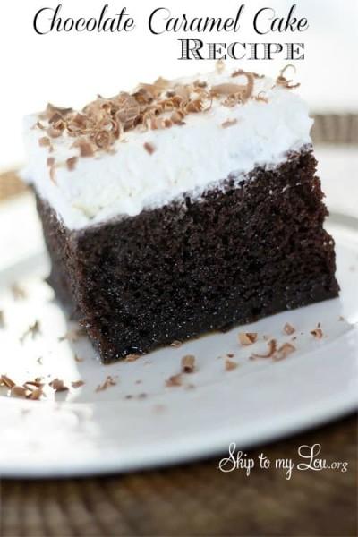 Chocolate-Caramel-Cake.jpg