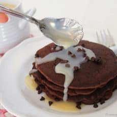 Chocolate-Chocolate-Chip-Pancakes2.jpg