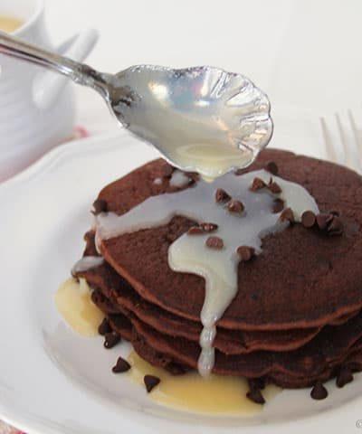 Chocolate-Chocolate-Chip-Pancakes2.jpg
