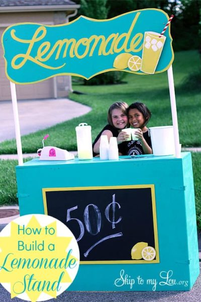 How-to-build-your-own-lemonade-stand.jpg
