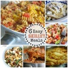 Skillet-meals1-1024x1024.jpg