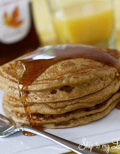 Whole-Wheat-and-Flax-Pancakes.jpg