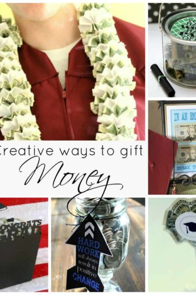 money-gift-ideas1-1024x1024.jpg