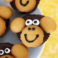 monkey-cupcake-tutorial1.jpg