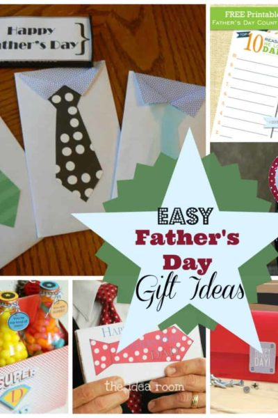 Fathers-Day-gifts-ideas-1024x1024.jpg