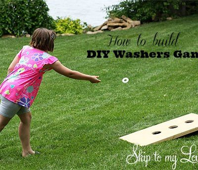 How-to-build-a-washers-game1.jpg
