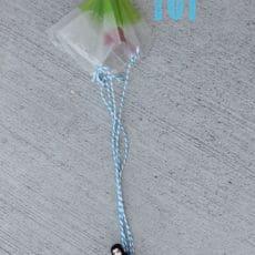 Parachute-toy.jpg