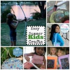 Summer-crafts-1024x1024.jpg