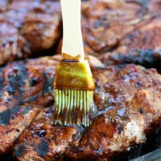 balsamic-bbq-sauce-recipe