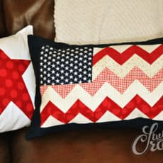 flag-pillow-1.jpg