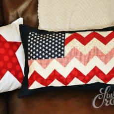 flag-pillow-1.jpg