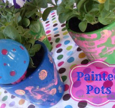 pots-cover1.jpg