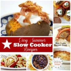 slow-cooker-collage1.jpg