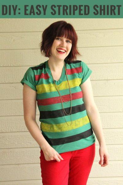stripedshirt.jpg