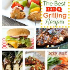 Best-BBQ-Recipes.jpg