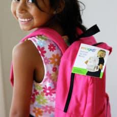 DIY-Decorated-Backpack.jpg