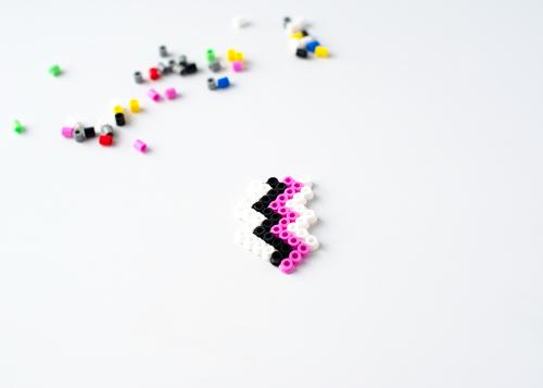 DIY Fun Summer Necklace