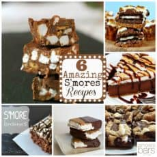 Smores-Recipes-1024x1024.jpg