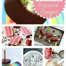 Summer-popsicles.jpg