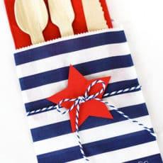 cutlery-bags.jpg