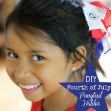 fourth-of-july-hairband1.jpg