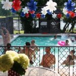 fourth-of-july-party-decorations.jpg