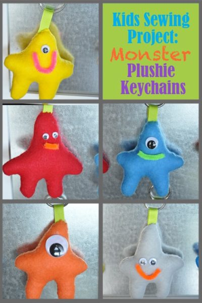 monster-plushie-keychains.jpg