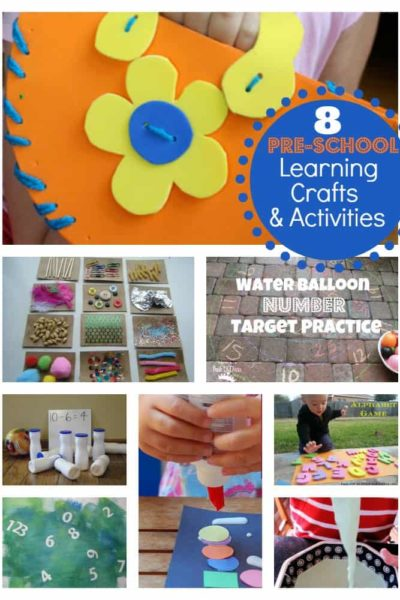 8-learning-activities.jpg