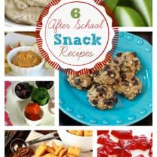 After-School-Snack-recipes.jpg