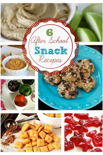 After-School-Snack-recipes.jpg