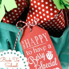 Berry-Special-Teacher-Gift-Printable1.jpg