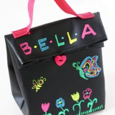 DIY-Chalk-Cloth-Lunch-Bag.jpg