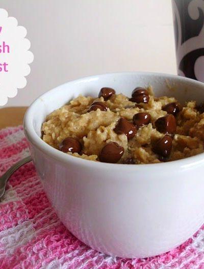 Healthy-Deep-Dish-Breakfast-Cookie.jpg