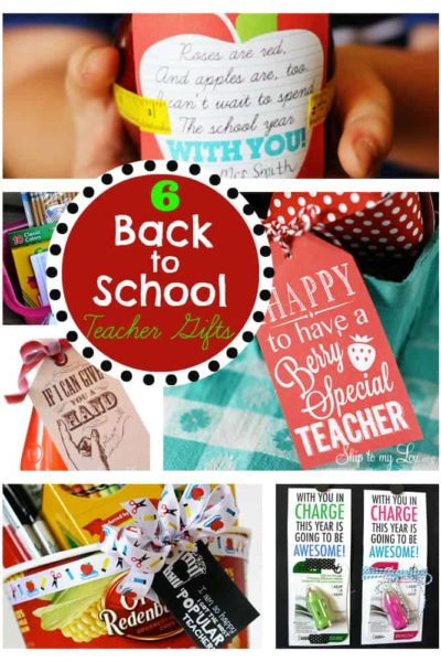 back-to-school-teacher-gifts.jpg
