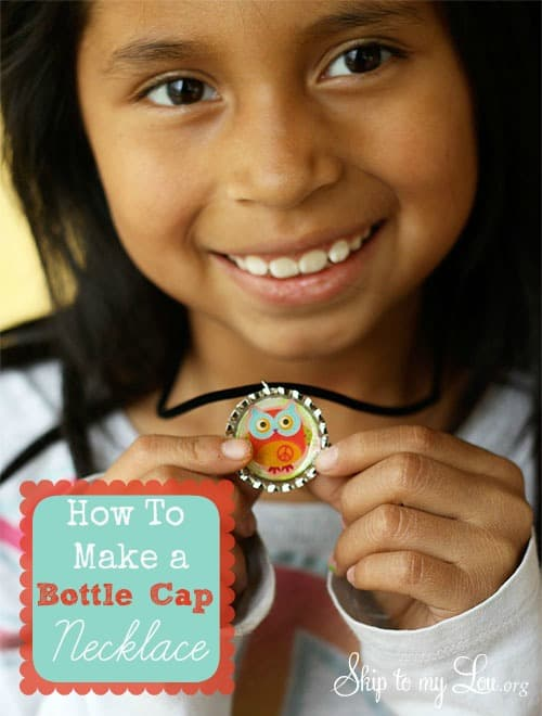 bottle-cap-necklace-tutorial1.jpg
