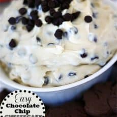 chocolate-chip-cookie-dip2.jpg