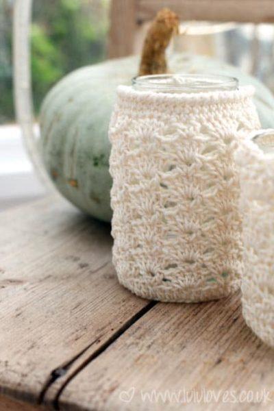 crochet-jarcosy