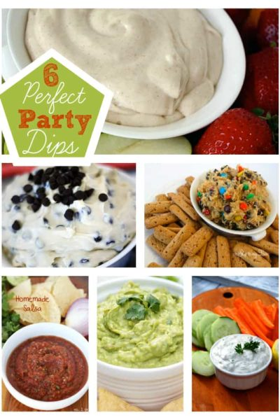 perfect-party-dips.jpg