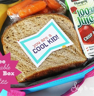 printable-lunch-box-notes1.jpg