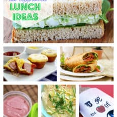 school-lunch-ideas.jpg