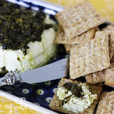 warm-basil-pesto-cream-cheese-spread.jpg