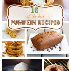 16-pumpkin-recipes.jpg