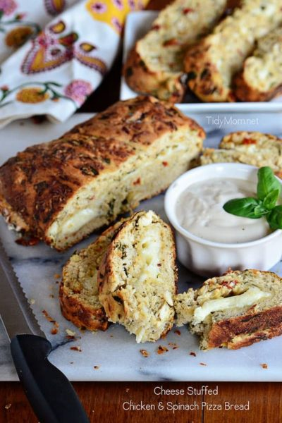 Cheese-Stuffed-Chicken-Spinach-Pizza-Bread-atTidyMom.jpg