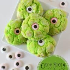 Ooey-Gooey-Monster-Eye-Cookies-Recipe-so-good-and-perfect-for-Halloween.jpg