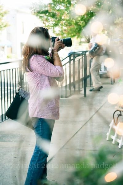 PhotoWalkBokeh.jpg